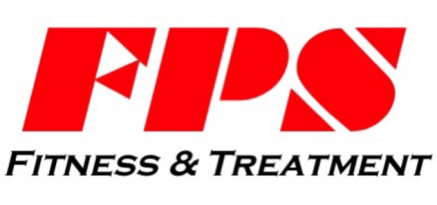 FPS  Fitness&Treatment
